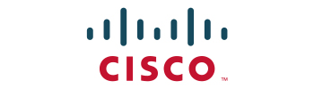 Computers Nationwide - Network Affiliates - Cisco