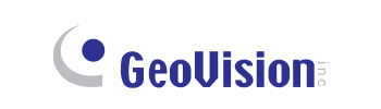 Computers Nationwide - Network Affiliates - GeoVision