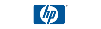 Computers Nationwide - Network Affiliates - HP