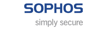 Computers Nationwide - Network Affiliates - Sophos