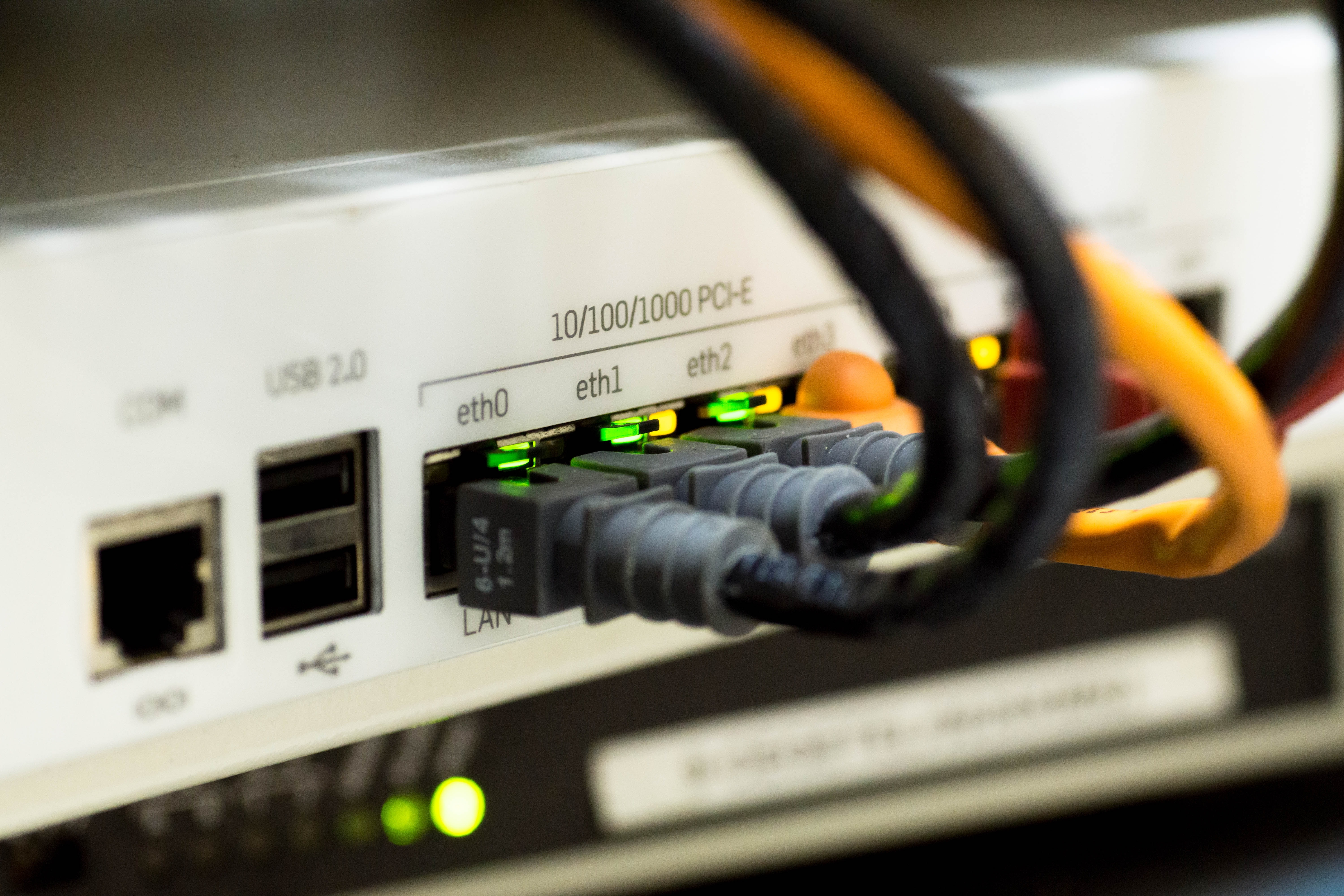 10 Tips for Better Internet Speed - Computers Nationwide