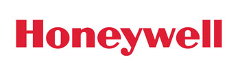 Computers Nationwide - Network Affiliates - Honeywell