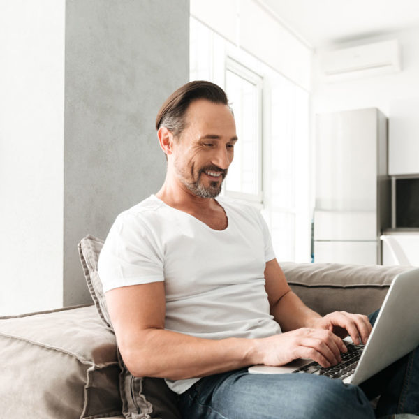 The Secrets For Success While Working From Home...- Computers Nationwide