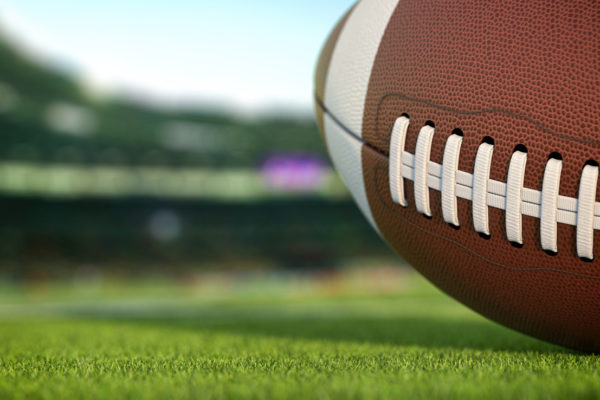 Cyber Security Threats Fantasy Sports Betting - Computers Nationwide